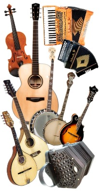 celtic chords web image 06