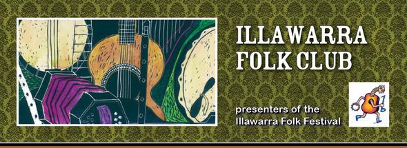 iffheadernews-1-march2012
