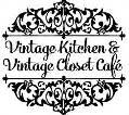 VintageKitchen