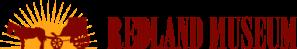 redland-museum-logo-wide
