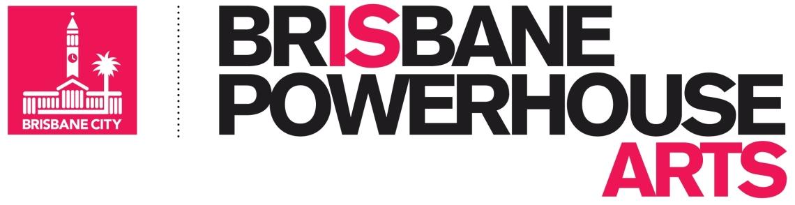 Brisbane-Powerhouse-logo